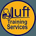 Forklift Instructor Training Logo